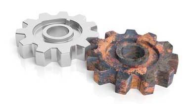 مایع محافظ فلز بهزیست 1910 474282925 1